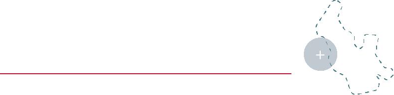 DML Web Logo@3x