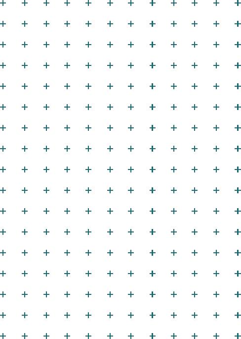 grid 1@2x