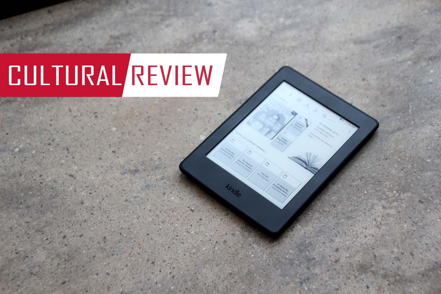 kindle_review_1_large