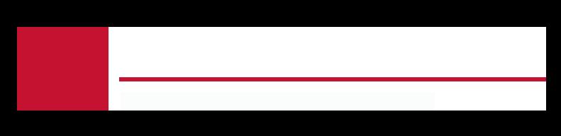 DML-Web-Logo@3x