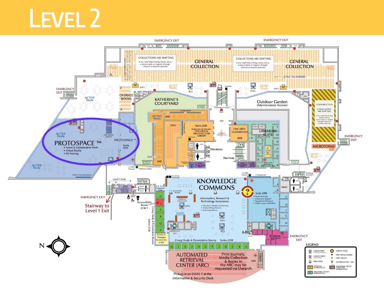 Protospace_floormap_20190912